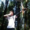 avatar_Meister Lampe