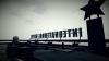 avatar_3sec